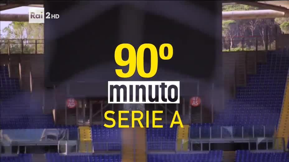 90 minuto