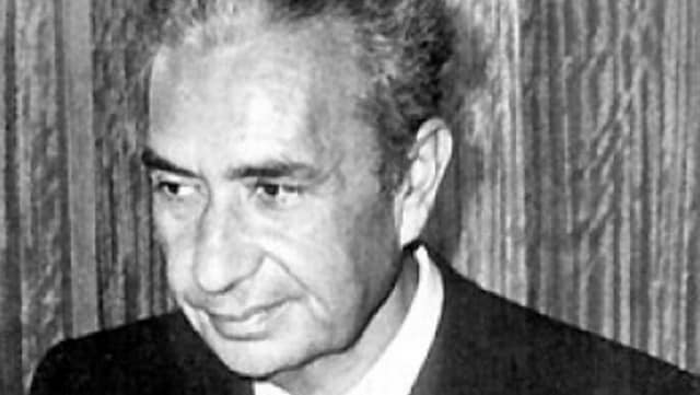 Vai allo Speciale 'Aldo Moro: 40 anni dopo il tragico rapimento che ha sconvolto l'Italia'