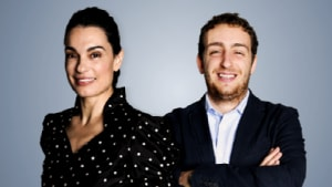Frequenze Radio 1 FM 2020: elenco completo per regione e ...