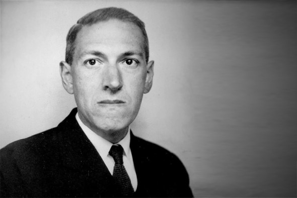 1479723181491Howard_Phillips_Lovecraft-5