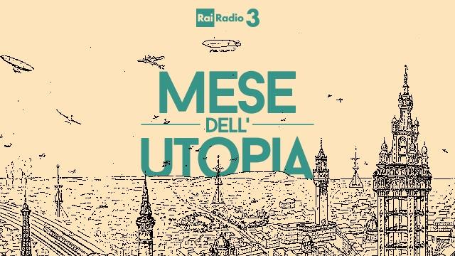Mese dell'Utopia