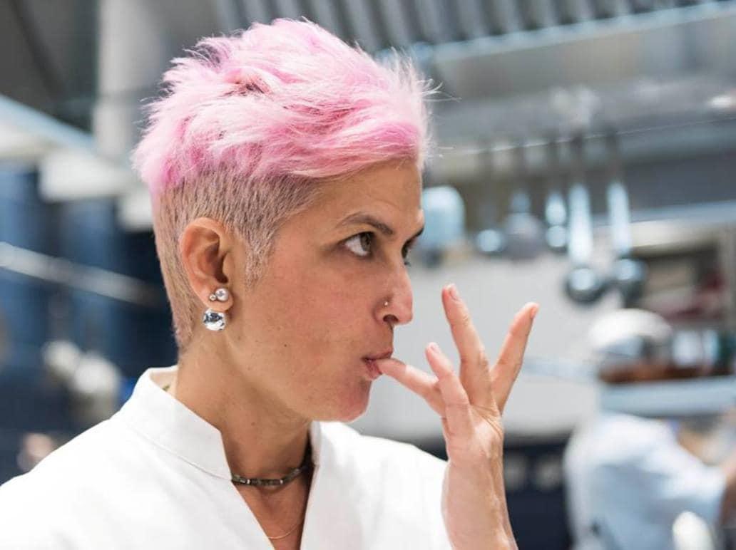 Cristina Minutelli