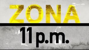 Zona 11 pm