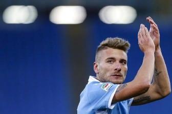 Inzaghi soddisfatto della Lazio