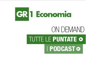 GR1 Economia