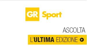 GR1 Sport