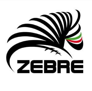 Rugby: ecco 2 poliziotti per le Zebre