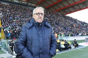 """Udinese, Delneri """"più attenti in campo"""""""