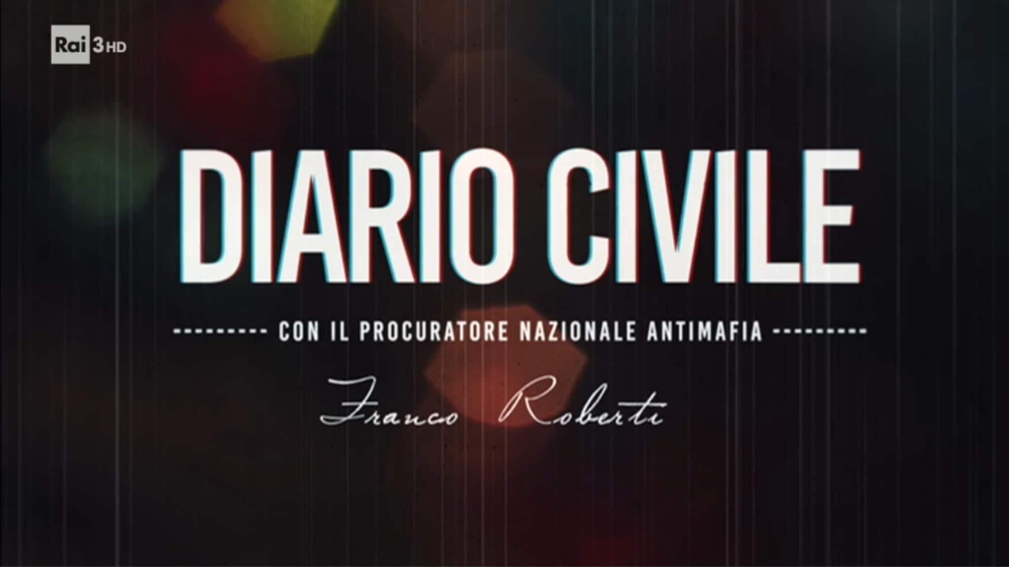 Cultura - Diario Civile Seduto su una polveriera . La storia di Marcello Torre