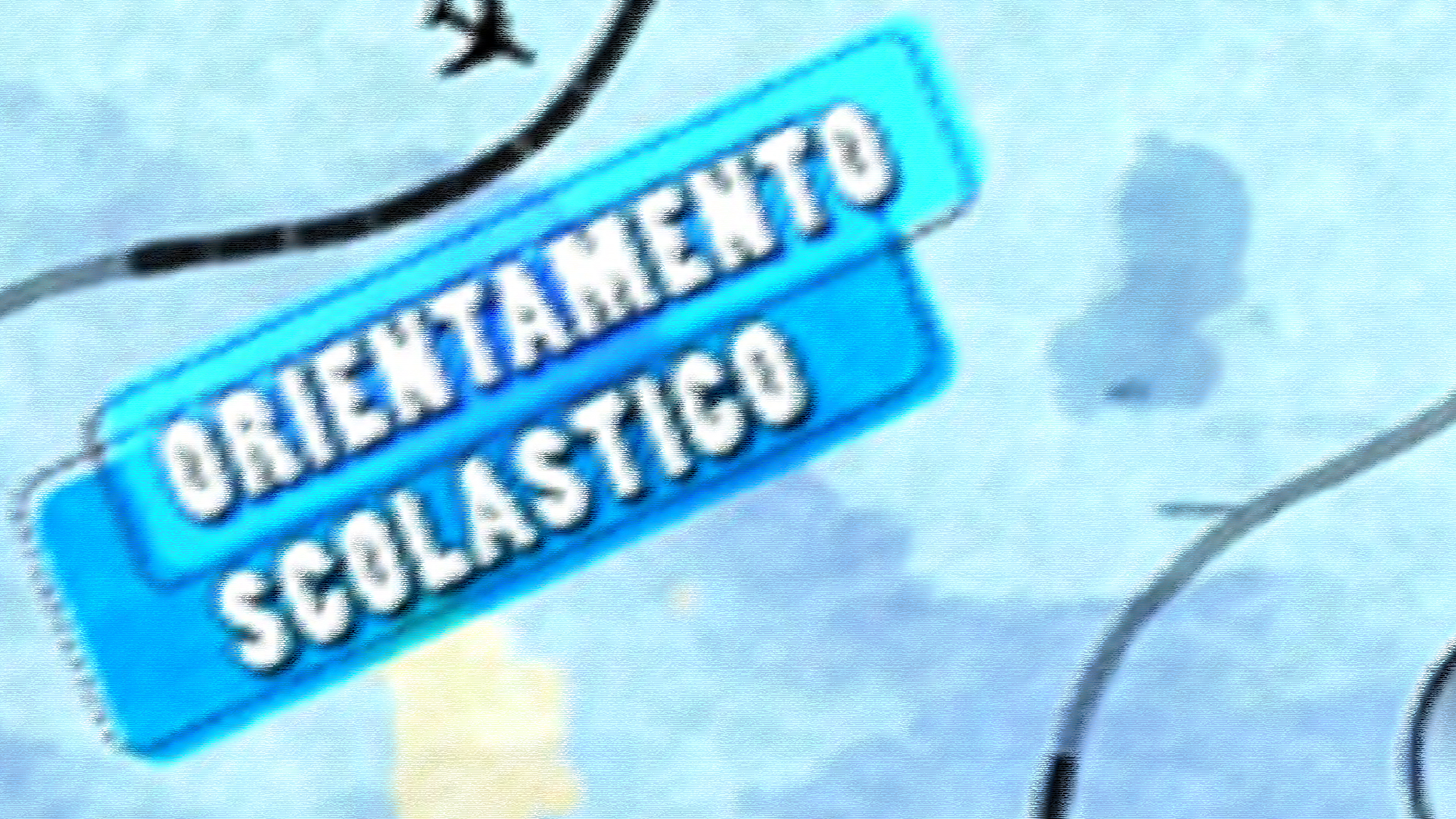 Orientamento Scolastico - Istruzione Liceale - Liceo Classico