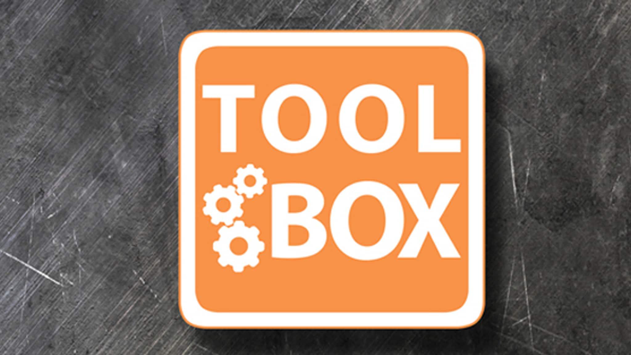 Rai Scuola Toolbox II Parametri e variabili insegnanti Replica