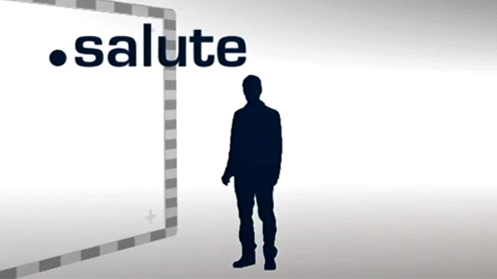 .salute - Life skills: Arosio