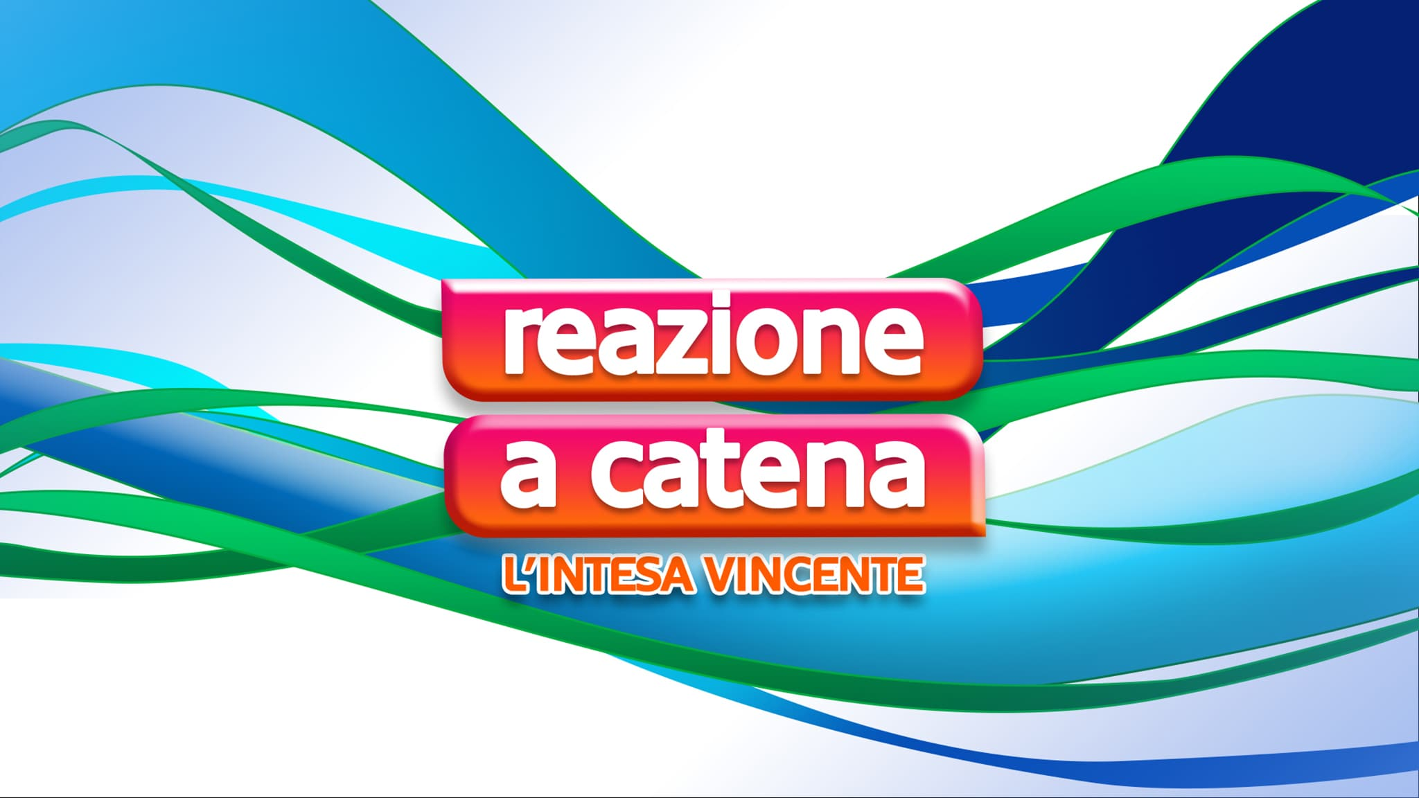 Guida TV oggi Rai 1