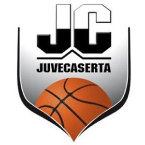 Basket: Caserta Ko, i tifosi contestano