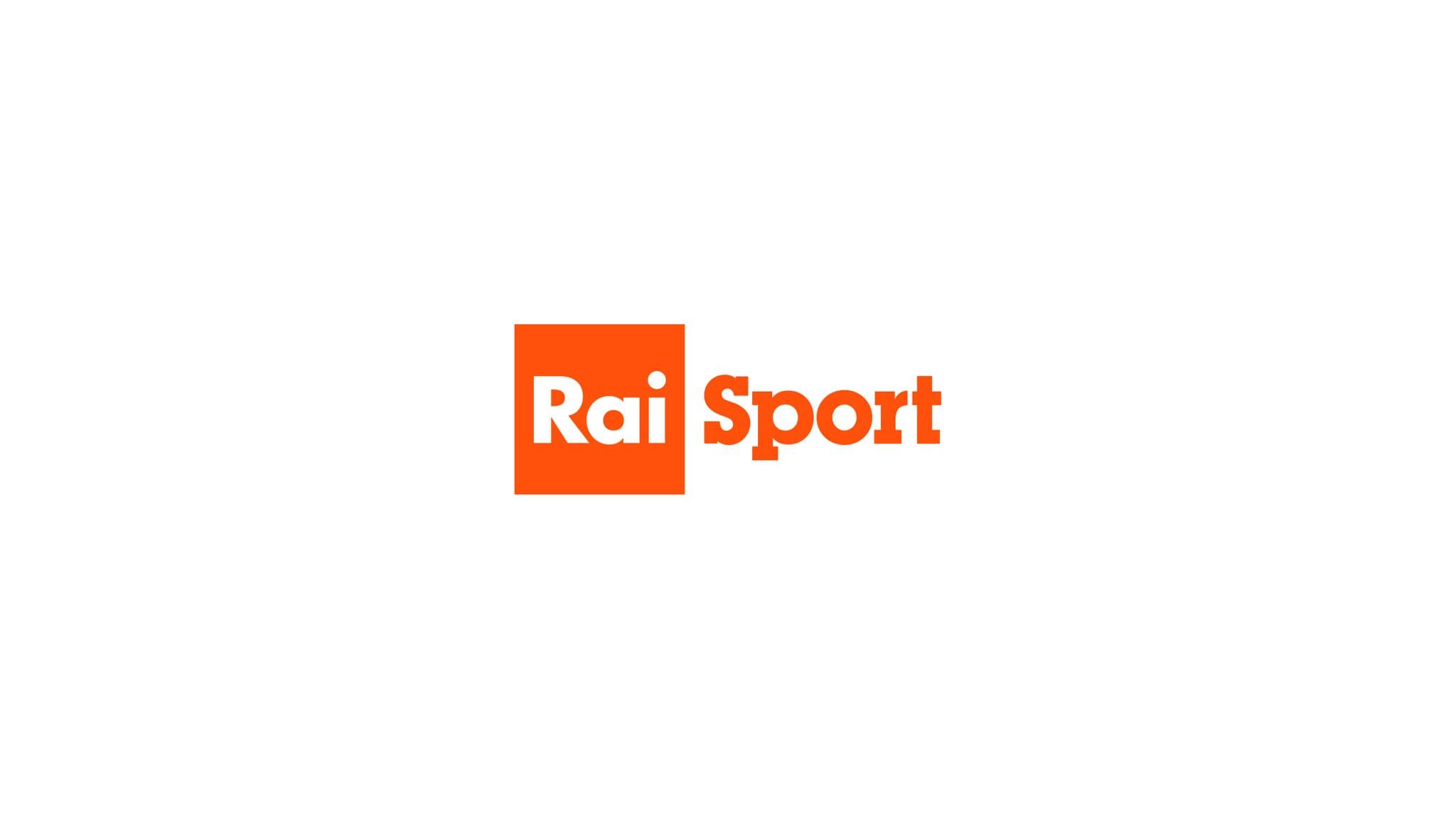 Rai Sport TG Sport Notte