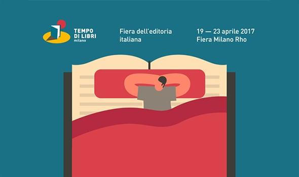 quanto costa una prostituta a praga riunione troia valenciennes