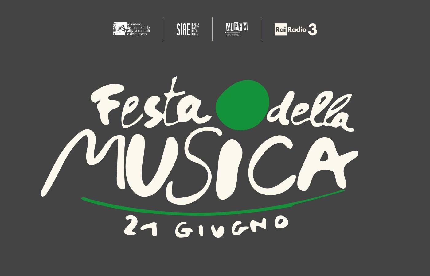 La Festa della Musica - Radio3