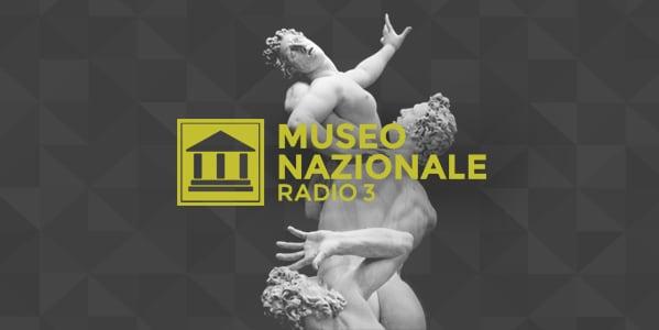 Museo Nazionale di Radio3