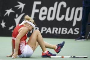 Tennis: nuovo format per Davis e Fed Cup