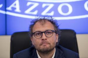 Roma 2024: Lotti, faremo verifiche