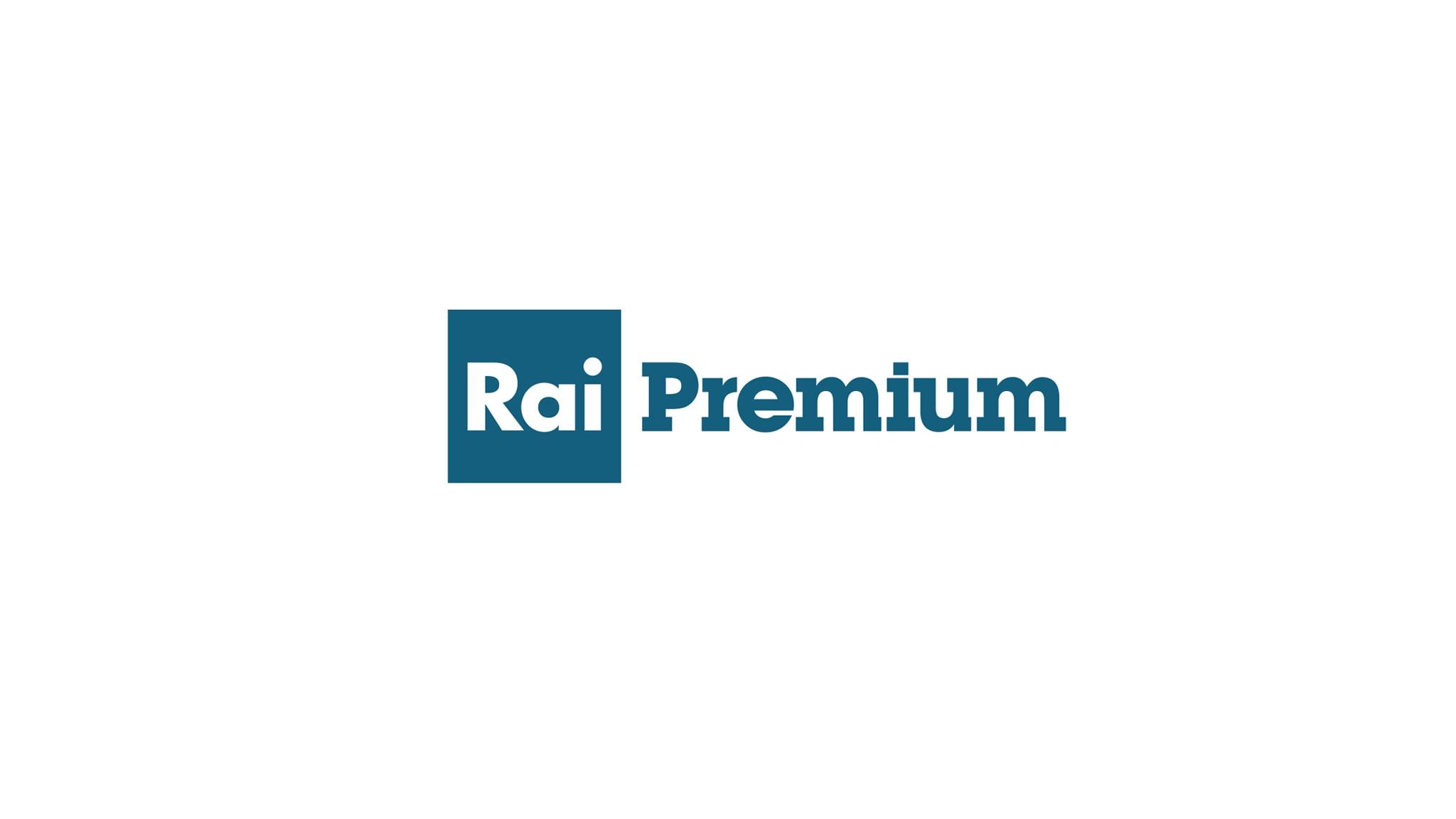 guida tv Rai Premium pomeriggio, oggi su Rai Premium pomeriggio.