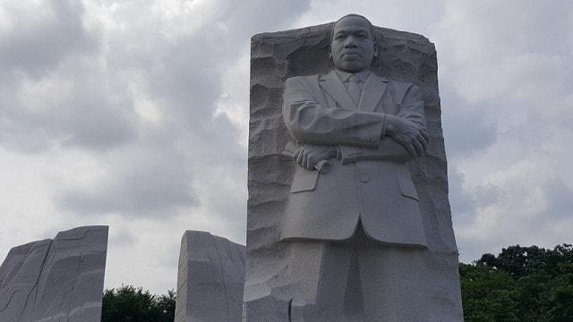 Vai allo Speciale '1968-2018: Sognare ancora con Martin Luther King, 50 anni dopo'