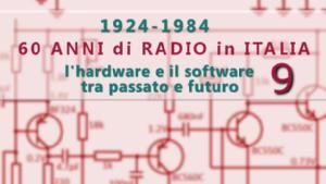 1924-1984: