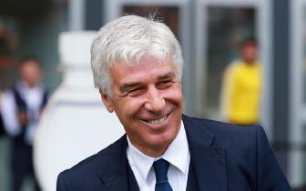 Amichevoli: Atalanta-Venezia 1-1