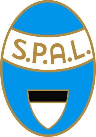 Coppa Italia, Spal-Renate 1-0