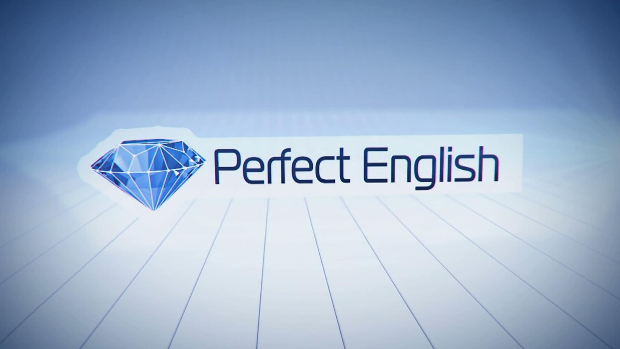 Rai Scuola Perfect English episodio 15 Replica