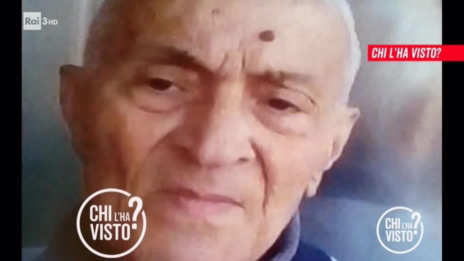 Bartolomeo Sorrentino - 27/09/2017