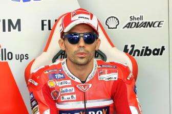 Moto: Civ, Pirro campione Sbk