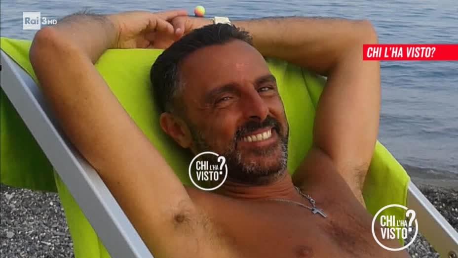 Luca Catania  - 11/10/2017