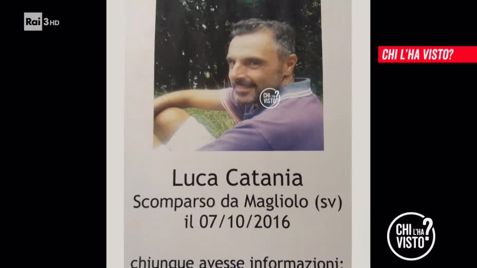 Luca Catania - 18/10/2017