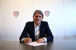 Lopez 'con la Lazio velocità e fiducia'
