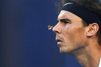 Atp Shanghai: avanti Nadal e Federer