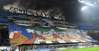 Derby di Milano verso il sold out