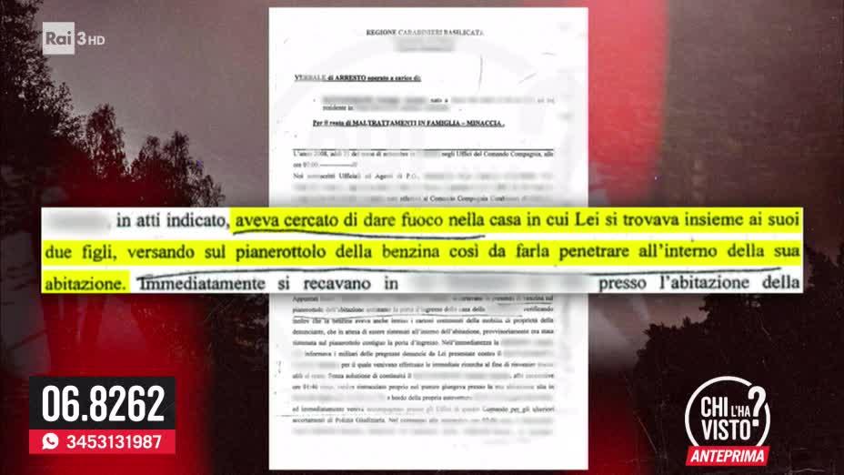 Claudia Virgilio - 15/11/2017