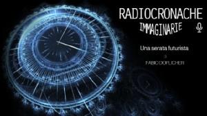Radiocronache
