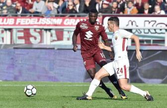 Amichevoli: Torino-Chieri 3-0