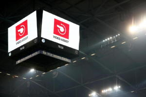 Prossima stagione Var anche in Ligue1