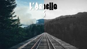 L'Agnello:
