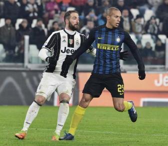 Miranda, Inter si dimostri gruppo forte