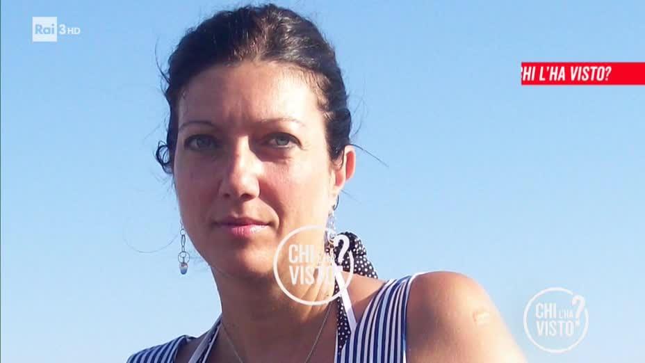 Roberta Ragusa - 17/01/2018