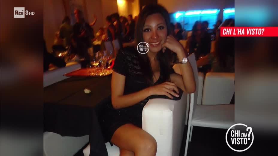 Ximena Garcia - 07/02/2018