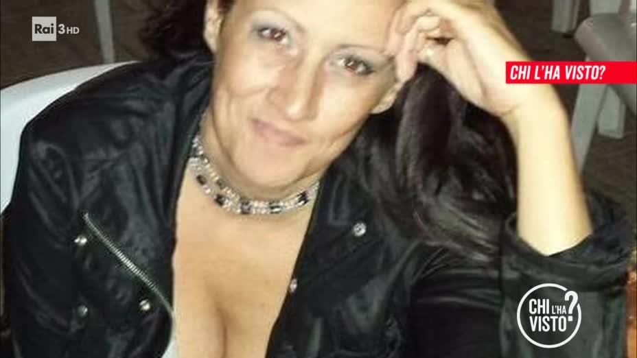 Luciana Bianchi scomparsa da Gran Canaria - 21/02/2018