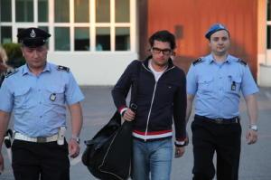 Ingiusta detenzione, Milanetto risarcito