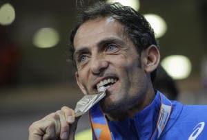 Atletica: Donato 23/o titolo tricolore