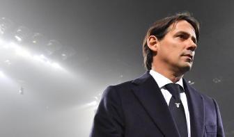 Lazio: Inzaghi, invertire trend negativo