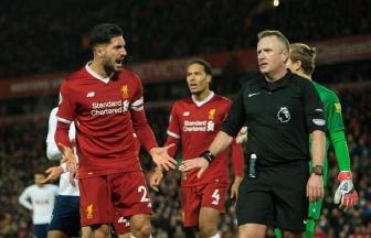 Premier: Liverpool passa a Southampton